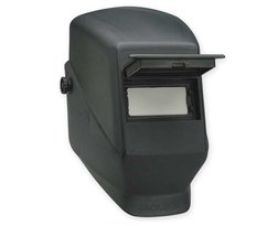 Маска BlackPassive Welding Helmet 3002507 Jackson Safety