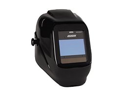 Маска Jackson Safety Variable Auto Darkening Welding Helmet 46131 HaloX ADF
