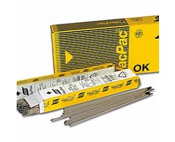 ОК Weartrode 60 T (84.78) d3,2.0*350mm  Электрод ESAB