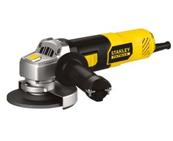 850W 125 mm Angle Grinder